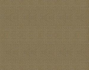 up close swatch of fabric