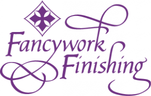 Fancywork Finishing logo